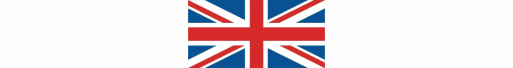 Prestigeous universities of UK of Great Britain and Norther Ireland